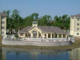 Luxury Condo in Highly Attractive Orlando - Kissimmee vacation rentals