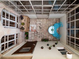 One Home in Jerusalem - Jerusalem vacation rentals