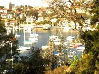 Cremorne Point - Mittagong vacation rentals