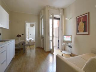 Pergolesi - 1224 - Milan - Milan vacation rentals