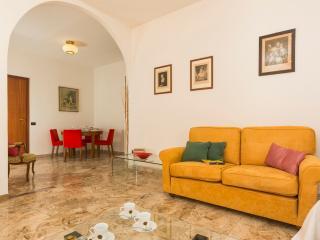 Egadi B - 1154 - Milan - Milan vacation rentals