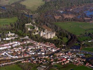 Home in Medieval Arundel,W.Sussex - Rustington vacation rentals
