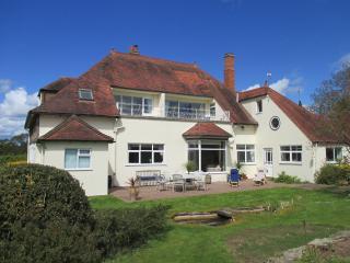Cherrywood, Oversley Green - Alcester vacation rentals
