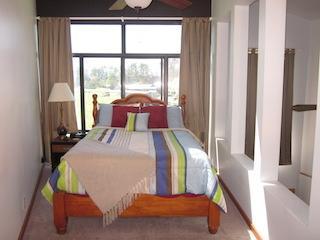 Cloudland Condo, Hang Gliding & 16 miles downtown - Chattanooga vacation rentals