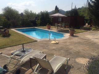 Casita Es Capdella - Es Capdella vacation rentals