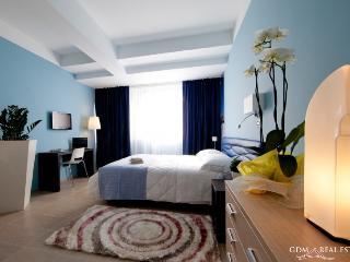 Apartments for Vacation Rental Trapani - 617 - Mazara del Vallo vacation rentals