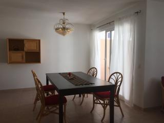 1 bedroom apartament close to the ocean - Alcala vacation rentals