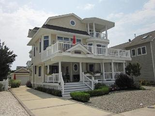 1269 Avalon Avenue - Avalon vacation rentals