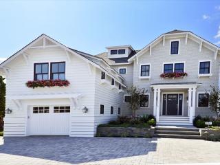 506 42nd Street - Avalon vacation rentals