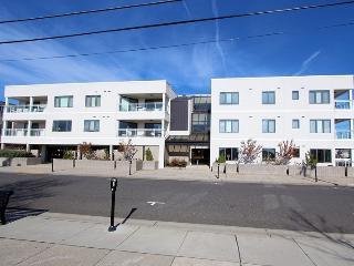 100 96th Street U: 205 - Stone Harbor vacation rentals