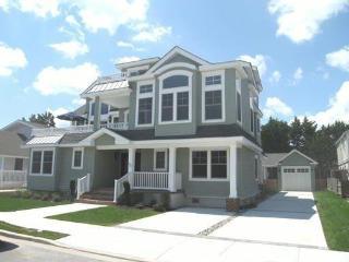 66 West 13th Street - Avalon vacation rentals