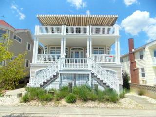 4010 Central Ave. 2nd Floor - Ocean City vacation rentals