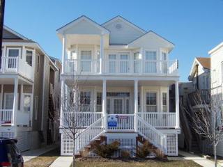 1404 West Ave. 1st Floor - Ocean City vacation rentals