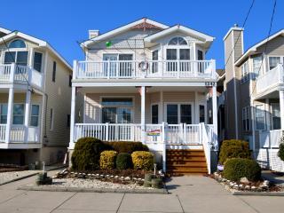 1240 Central Ave. 1st Floor - Ocean City vacation rentals