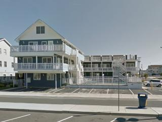 Bayberry Unit: 301 - North Wildwood vacation rentals