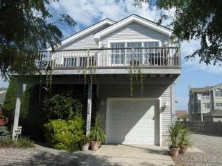 1112 Stone Harbor Blvd - Avalon vacation rentals