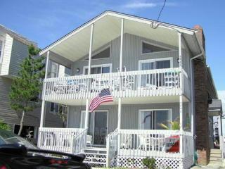 5840 Central Ave. 1st Floor - Ocean City vacation rentals