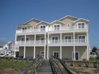 320 West Chestnut Avenue - North Wildwood vacation rentals