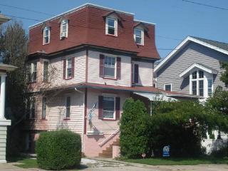 332 Wesley Ave. Unit 1 - 1st floor - Ocean City vacation rentals