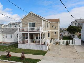419 West 17th Avenue - North Wildwood vacation rentals
