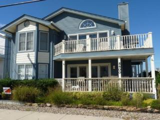 5402 Central Ave. 2nd Floor - Ocean City vacation rentals