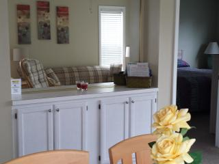 Family Savings $775 any Saturday to Saturday - Myrtle Beach vacation rentals