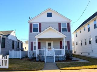 1605 West Avenue - Ocean City vacation rentals