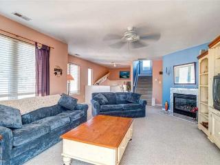 521 East 9th Avenue #A - North Wildwood vacation rentals