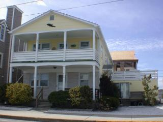 400 39th St. 1st Floor - Ocean City vacation rentals