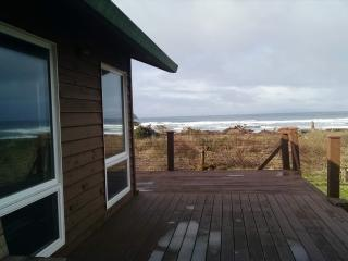 Lands End - Cape Meares vacation rentals