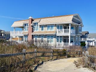 1 108th Street - Stone Harbor vacation rentals
