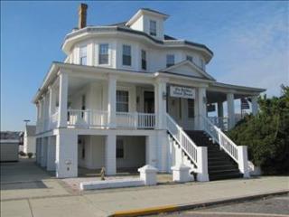 9400 First Avenue Beachblock - Saint Joe vacation rentals