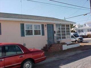 30 Linden Lane - Stone Harbor vacation rentals