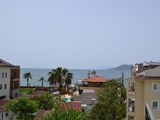 Sunset C9, Calis Beach,Fethiye - Fethiye vacation rentals