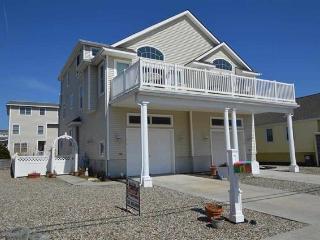 715 21st Street - Avalon vacation rentals