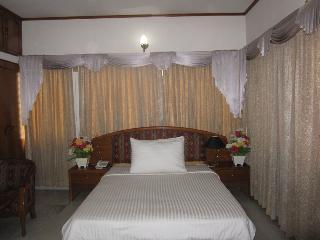 The nice home - Rangpur vacation rentals
