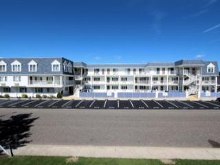 177 80th Street, Unit 202 - Avalon vacation rentals