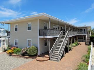 29 E 28th Street - Avalon vacation rentals