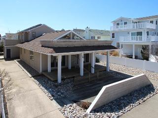 26 E 11th Street - Avalon vacation rentals