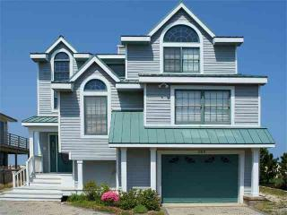 269 6th Street - Avalon vacation rentals