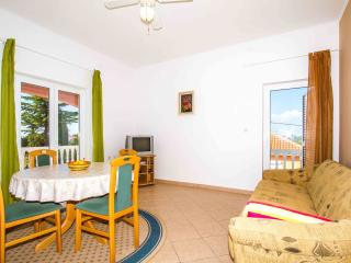 Apartment Ana - Petrcane vacation rentals