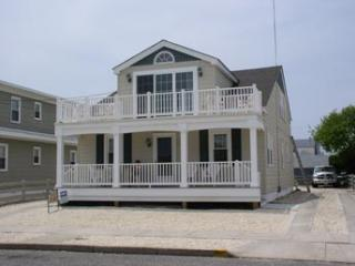 145 97th Street - Stone Harbor vacation rentals
