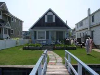 10829 Sunset Avenue - Avalon vacation rentals