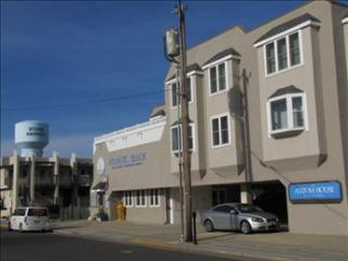 150 96th Street - Stone Harbor vacation rentals