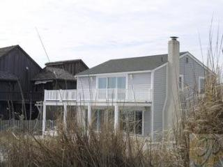 5 98th Street - Avalon vacation rentals