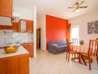Apartment Ana 2 - Petrcane vacation rentals