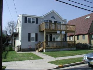 389 95th Street - Stone Harbor vacation rentals