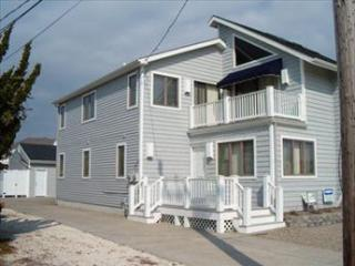 8507 Second Avenue - Short walk to the beach - Stone Harbor vacation rentals
