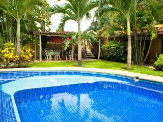 Villa La Buena Vida - Mexican Riviera-Pacific Coast vacation rentals
