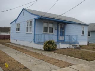 8102 New Jersey Avenue - Wildwood Crest vacation rentals